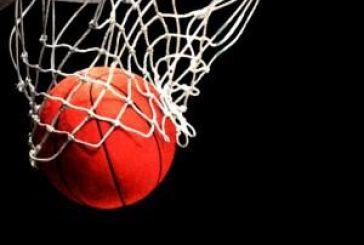 1ο ΓΕΛ Αγρινίου: Στις 8 καλύτερες ομάδες Ελλάδας-Κύπρου η ομάδα Basket Κοριτσιών