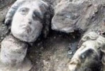 «Αρχαιότητες- Βυζαντινά Μνημεία του Νομού μας», θέμα εκδήλωσης στο 2ο ΕΠΑΛ