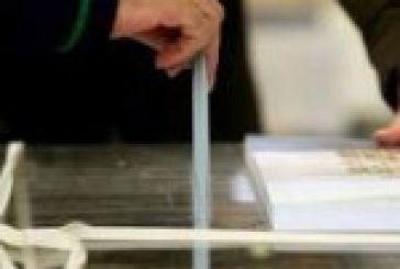 ΣΥΡΙΖΑ: Σενάρια για το ψηφοδέλτιο