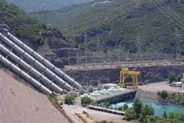 Με διαδικασίες Fast Track επένδυση στη λίμνη Καστρακίου