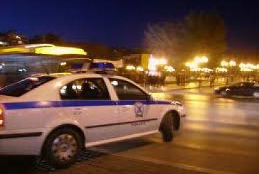 Κινητοποίηθηκε η αστυνομία για να… πάει σπίτι του ένα παιδί