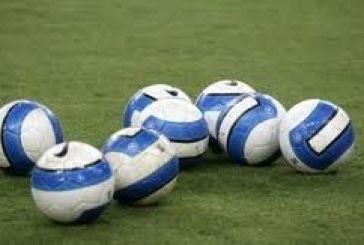 Απαραίτητες 34 έως 36 αιτήσεις για Σχολή Προπονητών Ποδοσφαίρου UEFA B'