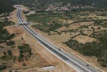 Αστακός – Πλατυγιάλι: θετική η προκαταρκτική εκτίμηση του έργου από το ΥΠΕΚΑ