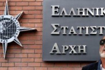 Κουρουμπλής: Ο πρόεδρος της ΕΛΣΤΑΤ είχε κρυφές επαφές με τον Τόμσεν