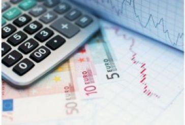 Προτάσεις για την ενίσχυση των μικρομεσαίων επιχειρήσεων