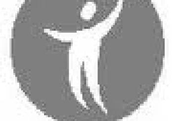 Eκπαιδευτικό σεμινάριο πρωτογενούς πρόληψης «Στηρίζομαι στα πόδια μου»