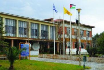 Γ. Παναγιωτάκης: Το Πανεπιστήμιο Πατρών κινδυνεύει με λουκέτο