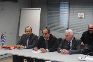 15 εκατομμύρια ευρώ για έργα αστικών αναπλάσεων