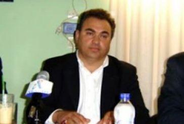 Το Ενωτικό Κοινωνικό Μέτωπο φέρνει Τορουνίδη στον ΣΥΡΙΖΑ;