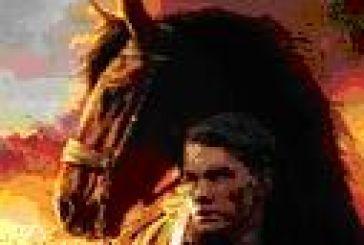 """To άλογο του πολέμου"" στον Άνεσις"