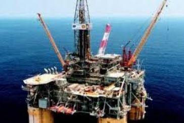 Οι μεγαλύτερες εταιρίες για υδρογονάνθρακες σε Ιόνιο, Κρήτη