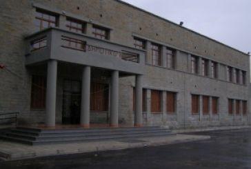Το Αγρίνιο ζητά ενίσχυση σχολικών μονάδων από ΠΕΠ στην Δυτική Ελλάδα