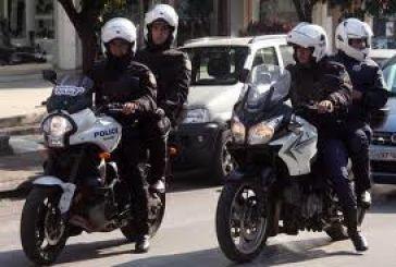 Διαμαρτύρονται οι Αστυνομικοί για την εξαίρεσή τους από το εκλογικό επίδομα
