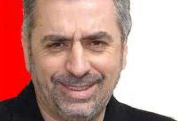 Αφήνει το Λιμενικό Ταμείο για να είναι υποψήφιος με τον ΣΥΡΙΖΑ