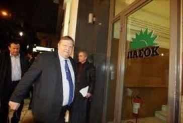 Εννέα υποψήφιους ανακοίνωσε το ΠΑΣΟΚ