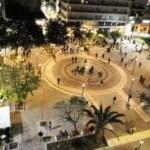 Παρέμβαση της αντιπολίτευσης της Δημοτικής Κοινότητας Αγρινίου