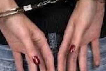 Εξιχνιάστηκε κλοπή σε βάρος 84χρονης στο Αιτωλικό