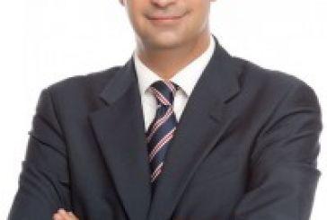 """Γιώργος Παπαναστασίου:  """"Τώρα είναι η ώρα να αντιδράσουμε"""""""