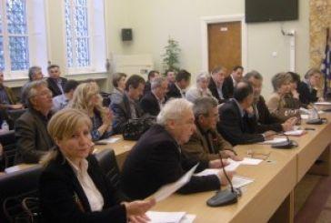 Εγκρίθηκε το πρόγραμμα για ΧΥΤΥ στη Στράτο με ΣΔΙΤ