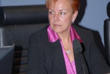 Έλενα Μάντζιου-Κοτρολού: Εύλογα τίθεται το δίλημμα «αυτοδυναμία ή ακυβερνησία»