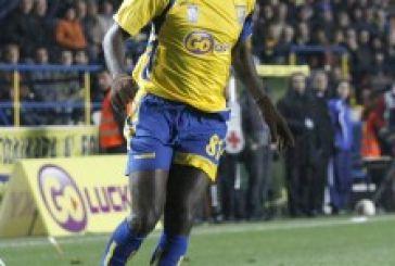 Κάνγκα Ακαλέ: «Τίποτα δεν έχει κριθεί ακόμη»