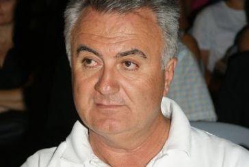 Δήμος Ξηρομέρου: απάντηση Στάικου σε «αισχρές συκοφαντίες»