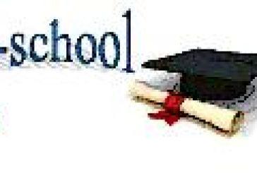 Παρουσίαση υπηρεσίας e-school by agronomist.gr