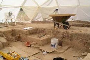 Πολλοί Αρχαιολόγοι χωρίς δώρο Πάσχα και δεδουλευμένα