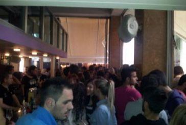 "Mετά το ""Εaster Party"" συνέχεια με ""Greek Night"" στο ""Butter"""