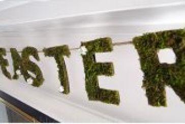 """Αυτό το Σάββατο """"Εaster Party"""" στο Βutter Bοutique"""