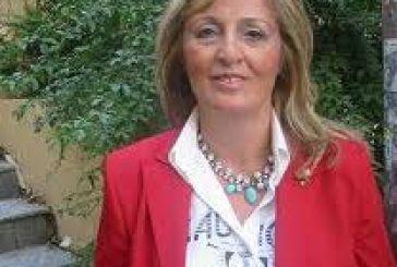 Οι γυναίκες της Ευρυτανίας οργανώνονται