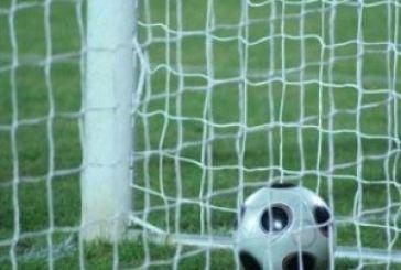 Στο Αγρίνιο η τελική φάση Αγώνων Ποδοσφαίρου Λυκείων