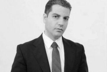 Ο Βασίλης Φωτάκης για το οικιστικό της Ναυπάκτου