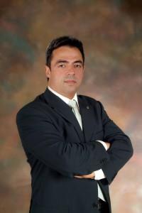 Κωνσταντόπουλος: Η εξάλειψη της διαφθοράς δεν είναι μόνο θέμα νόμων…