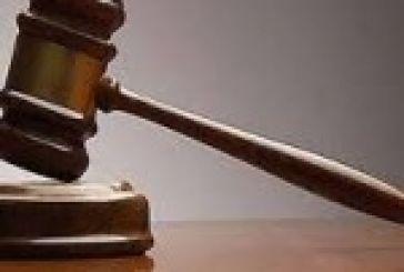 Στο Εφετείο Αγρινίου εκδικάζεται η δολοφονία πρώην δημάρχου Βόνιτσας