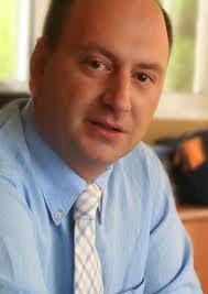 Αποσύρεται ο Φωτόπουλος εάν είναι και άλλος υποψήφιος από τη Ναυπακτία