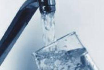 Θέτουν ερωτήματα για το νερό του Ξηρομέρου