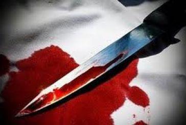 Δολοφονία στη Ματαράγκα, συνελήφθη ο Αλβανός δράστης