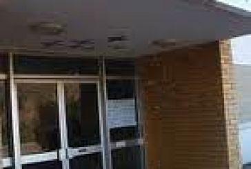 Κέντρο Υγείας Βόνιτσας: Xωρίς ασθενοφόρο, εξοπλισμό και γιατρούς…