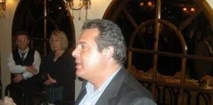 Πάνος Καμμένος: Όχι σε συνεργασία με ΣΥΡΙΖΑ, έχουμε άλλες αρχές