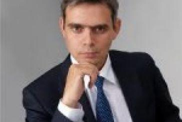 Καραγκούνης: Φιλανθρωπίες αντί προεκλογικών ομιλιών