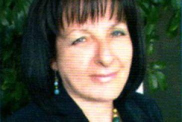 Παρουσίαση του συγγραφικού έργου της Αικατερινής Λιβιτσάνου-Ντάνου