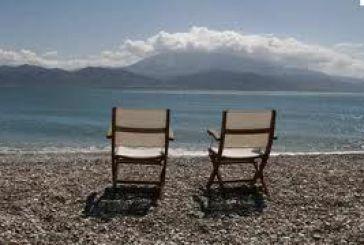 Έλεγχοι ενόψει τουριστικής περιόδου