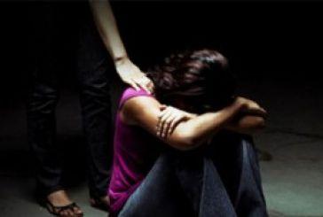Ένοχος για το βιασμό ανηλίκου σε χωριό του Μεσολογγίου