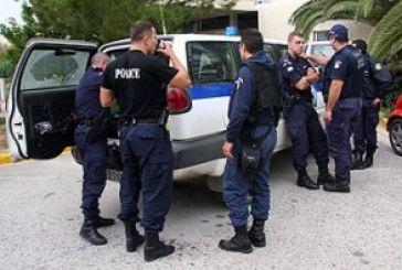Ποιοι διεκδικούν την ψήφο των αστυνομικών