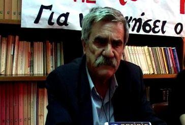 H συνέντευξη Τύπου του ΚΚΕ (Video)