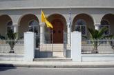 Απαλλάχθηκε με βούλευμα η Μητρόπολη Aιτωλίας και Ακαρνανίας για την οικονομική διαχείριση της περιόδου 2005-2013