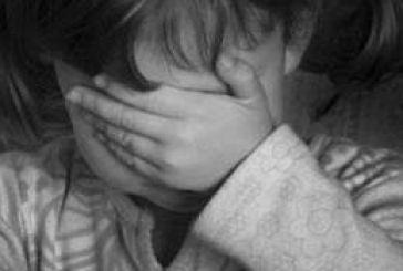 Η αστυνομία για την κακοποιήση ανήλικης από τους γονείς της
