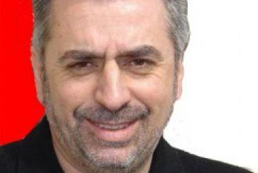 Ο Πάνος Παπαδόπουλος για τα αναπτυξιακά θέματα του νομού