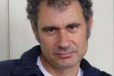 «Ιερότητα και μαζική τέχνη» θέμα ομιλίας του Σεβαστάκη
